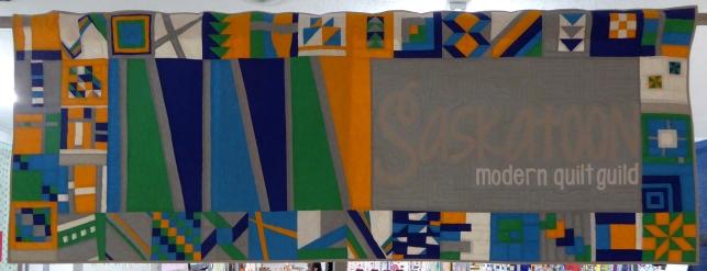 SMQG Banner