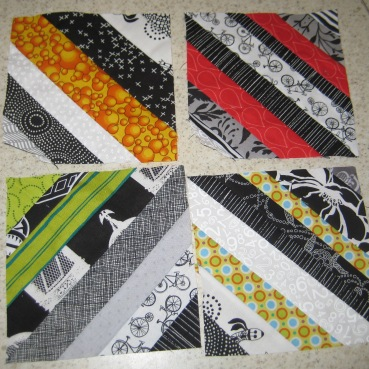 08-Kelly blocks for Erin hive 1