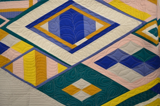 quiltcon 2017 charity quilt