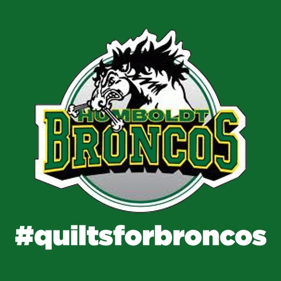 #quiltsforbroncos